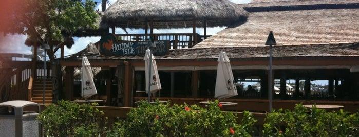 Bayside Inn Key Largo is one of Keys.