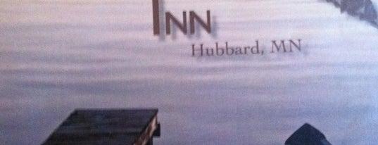 Hilltop Inn is one of Northwoods Smorgasbord..