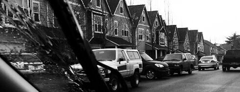Piedmont Neighborhood is one of Neighborhoods of Portland.