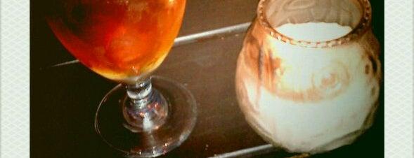 Laurel Tavern is one of Beer in la.