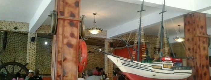 Bicho Papão is one of Mayara : понравившиеся места.