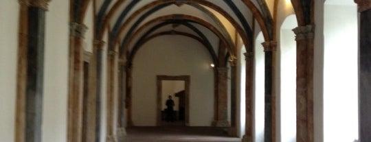 Schloss Corvey is one of #111Karat - Kultur in NRW.