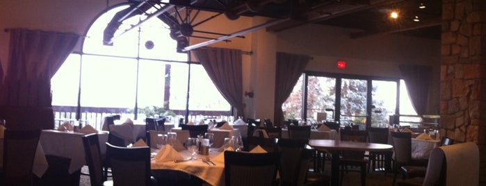 Kites Restaurant is one of Guide to Vernon's best spots.