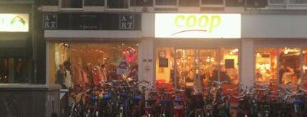 Café De Tempelier is one of Misset Horeca Café Top 100 2012.
