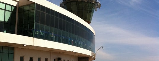 Aeroporto Regional de Maringá (MGF) is one of Aeroportos do Brasil.