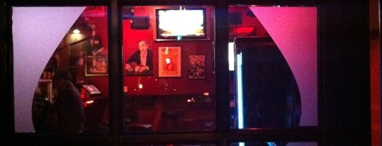 Ace's Bar is one of San Francisco | Best Dive Bars.