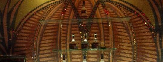 Vegas Bar is one of Locais curtidos por Emilio.