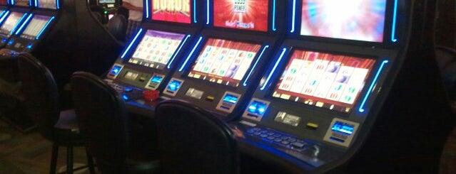Minnesota Casinos