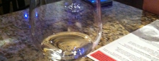 Winetastic is one of ILiveInDallas.com's Top Dallas Wine Experiences.