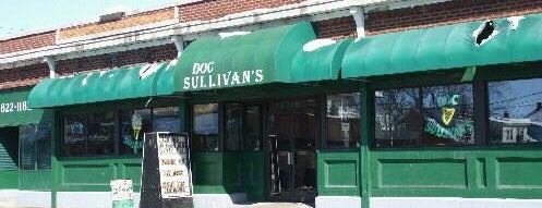 Doc Sullivan's is one of Locals Guide to the Southtowns.