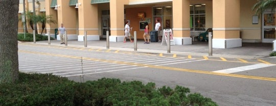 Publix is one of Tammy's Liked Places.