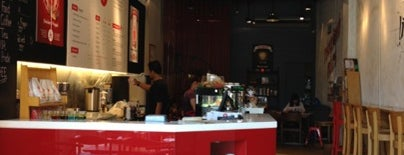 Pandava Coffee is one of Metrocity, filled with tongue-sophisticator.