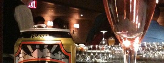 Must-visit Bars in Cambridge