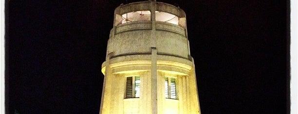 Torre do Castelo is one of Fábio : понравившиеся места.
