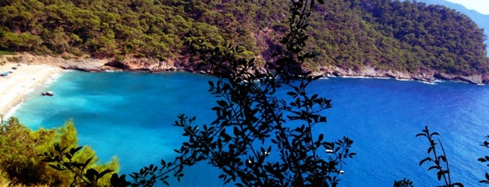 Shambala is one of Kabak.