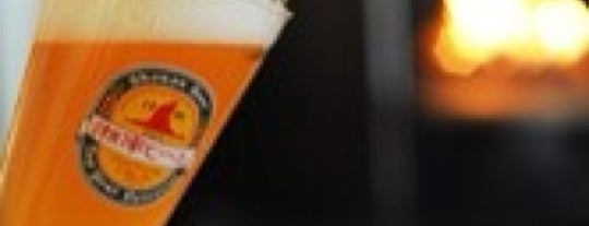 MOKICHI CRAFT BEER is one of クラフトビールスポット.