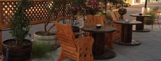 Sunrise Coffee is one of Las Vegas, NV.