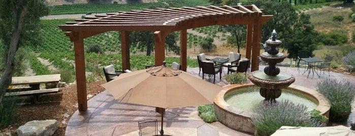Croad Vineyards is one of Sip & Swirl.