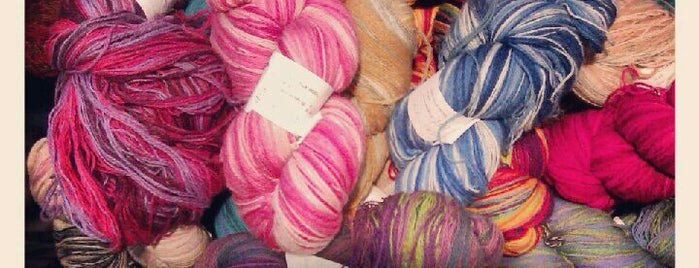 kasitookamber is one of My global yarn crawl.