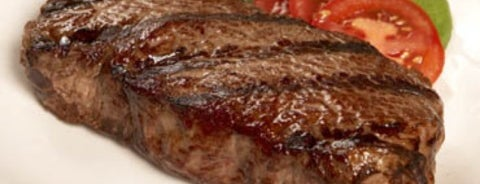 Mingo Argentine Steakhouse City of London is one of Argentines in the UK.