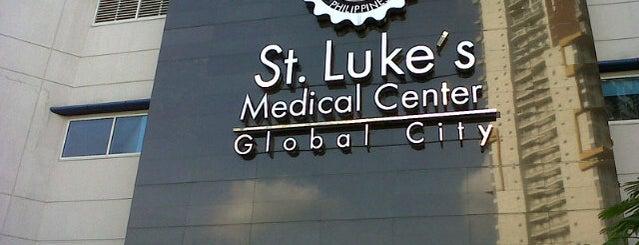 Medical Arts Building is one of Lieux qui ont plu à Deanna.