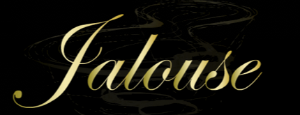 Jalouse is one of √ TOP EUROPEAN CLUBS & DISCOS.