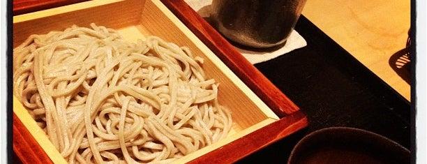 玉笑 is one of Tokyo Casual Dining.