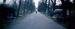 Brompton Cemetery is one of Uk places.