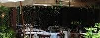 Anis Cafe & Bistro is one of Atlanta's best restaurant patios.