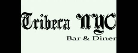 Tribeca NYC is one of Venues in JKT.