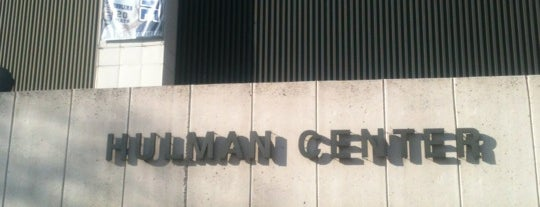 Hulman Center is one of NCAA Division I Basketball Arenas/Venues.