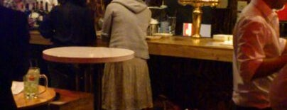 Fujiya Honten Dining Bar is one of Japón.