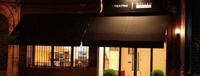 Café Experimental is one of Lugares para conhecer! (:.