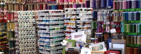 3 Kittens Needle Arts is one of Top picks for Arts & Crafts Stores.