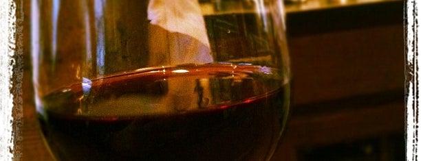 Willi's Wine Bar is one of Paris - best spots! - Peter's Fav's.