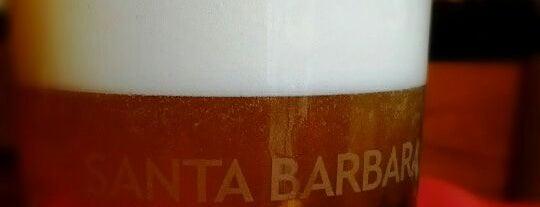 Santa Bárbara is one of 🇪🇸De Cervezas por Madrid.