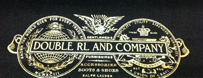 RRL is one of NYC to-do.