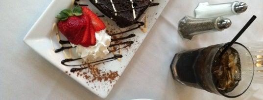 Little Village Is One Of The 11 Best Italian Restaurants In Baton Rouge