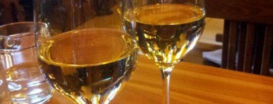 Weingut Christ is one of Viennese Wine.