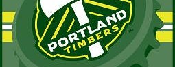 Portland Timbers Official Pub Partners