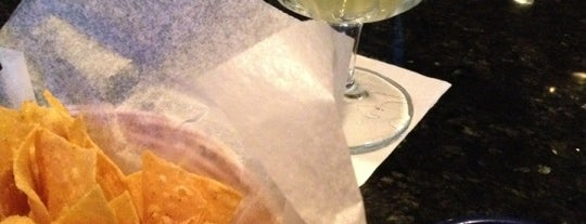 La Bamba Mexican and Spanish Restaurant is one of Happy Hour #VisitUS.