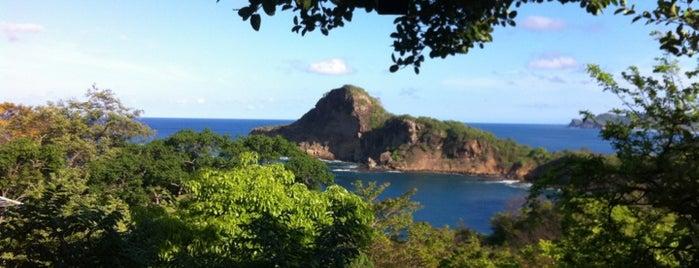 Aqua Nicaragua is one of Locais curtidos por Kat.
