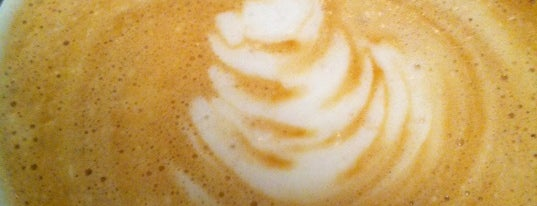 Le Pichet is one of Rata's Seattle Coffee Trip - A Coffee Crawl!.