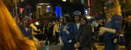 High Heel Race - 25th Anniversary is one of ♡DC.
