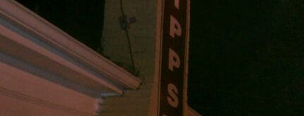 Tripp's Bar is one of Gay Places.