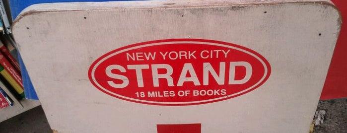Mes librairies