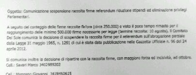 URP - Ufficio Relazioni Pubblico Bologna is one of Lieux sauvegardés par Linda.