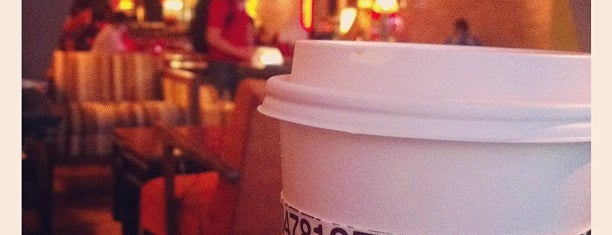 Filter is one of Favorite Cafes.