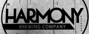 Harmony Brewing Company is one of Grand Rapids.