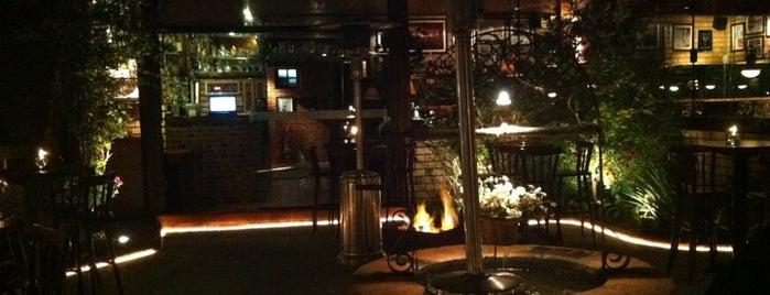 Era uma vez um Chalezinho is one of Melhores Restaurantes.